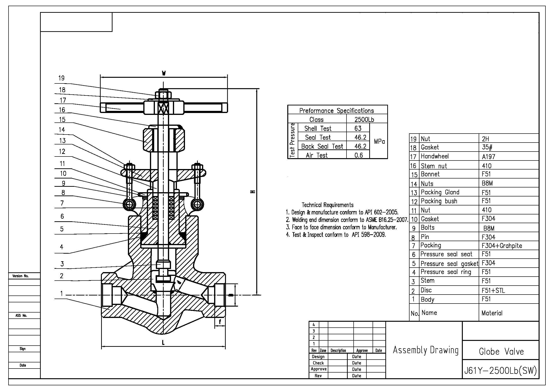 rolls royce wiring diagram