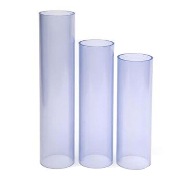Plastic pipes fittings steel flanges valves